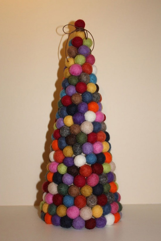 DIY-christmas-trees-20.jpg
