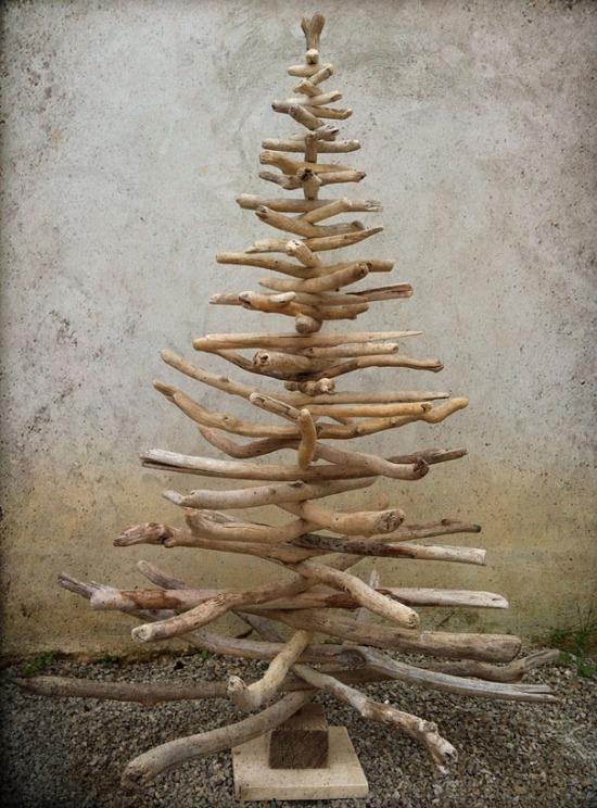 DIY-christmas-trees-18.jpg