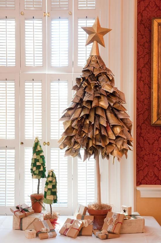 DIY-christmas-trees-35.jpg