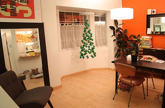 DIY-christmas-trees-1-2.jpg
