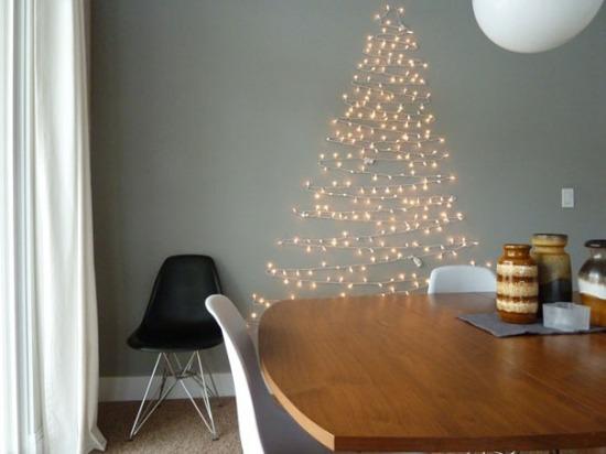 DIY-christmas-trees-24.jpg