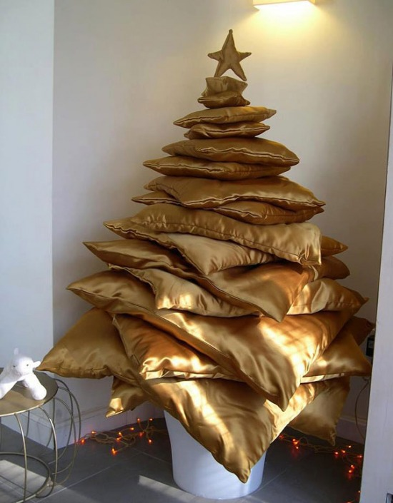 DIY-christmas-trees-31.jpg