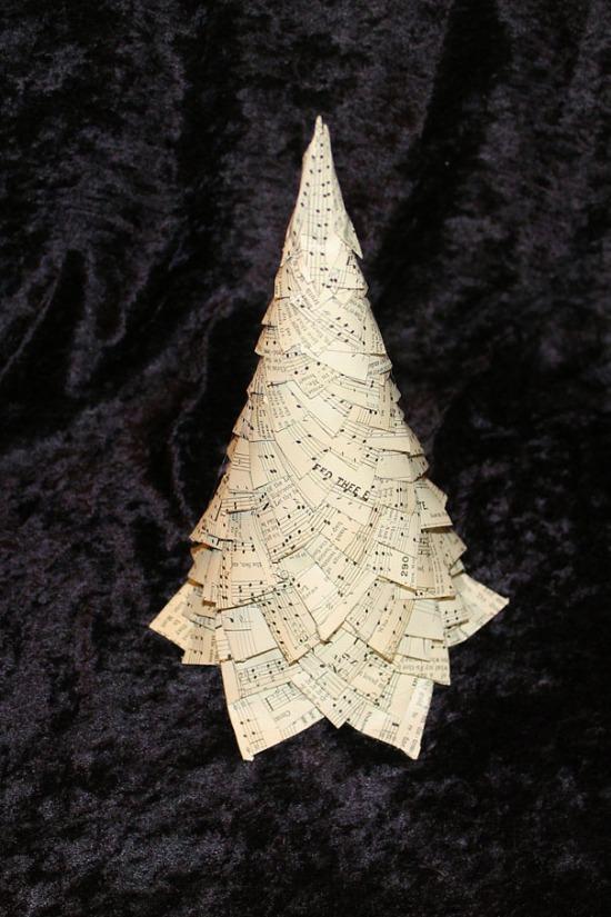 DIY-christmas-trees-19.jpg