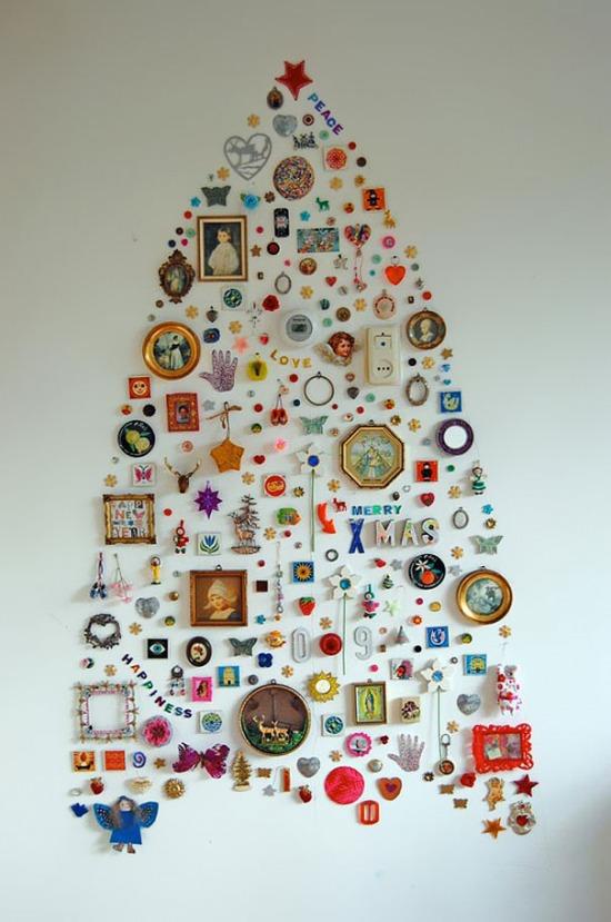 DIY-christmas-trees-23-2.jpg