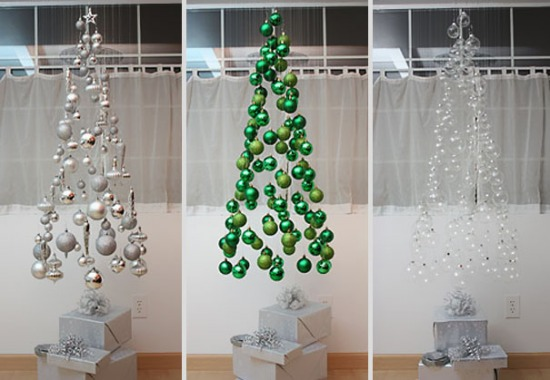 DIY-christmas-trees-1-1.jpg