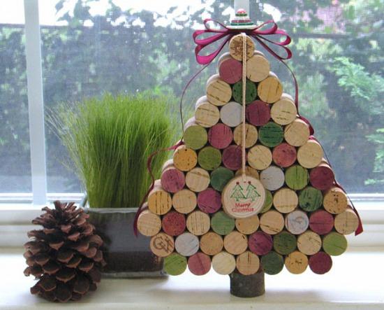 DIY-christmas-trees-17.jpg