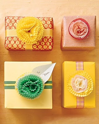 gift-wrap-ideas11.jpg