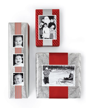 gift-wrap-ideas15.jpg