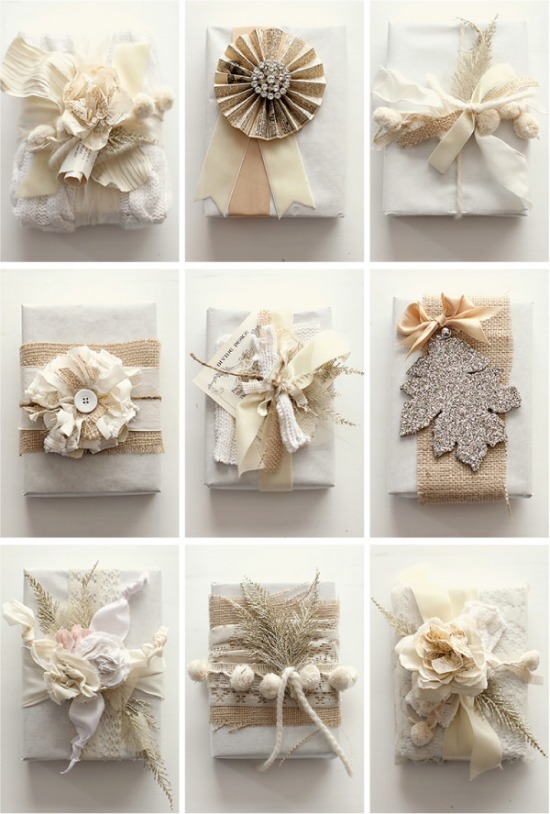 gift-wrap-ideas8.jpg