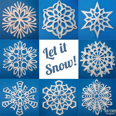 snowflake collage.jpg