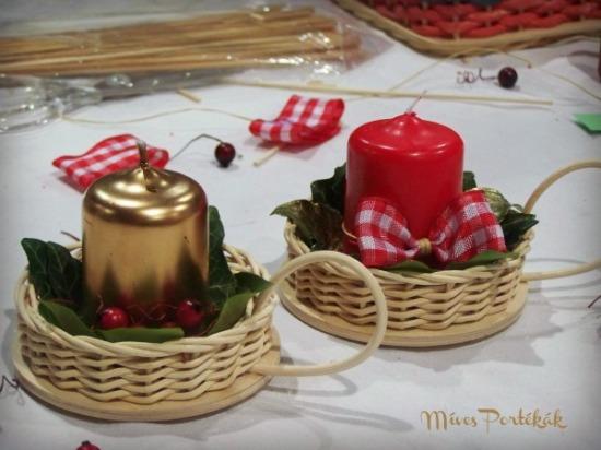 Fonott Karácsonyi gyertyatartó2.jpg