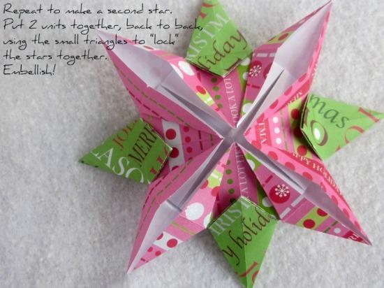 Origami-Christmas-Stars-Step-9.jpg