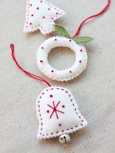 felt-holiday-ornaments.jpg
