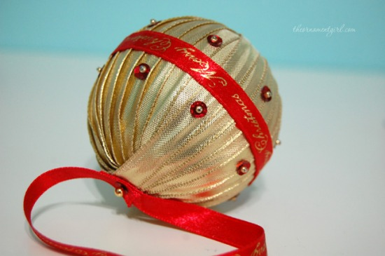 ribbon-wrapped-christmas-ornament.jpg