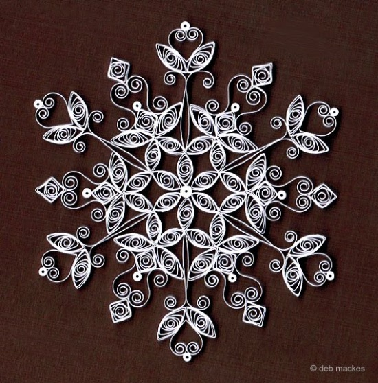 quilled-snowflakes-debmackes2.jpg