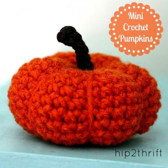 pumpkin m.jpg