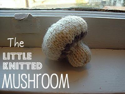 knittedshroom.jpg