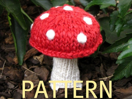 Mushroom+Pattern.jpg
