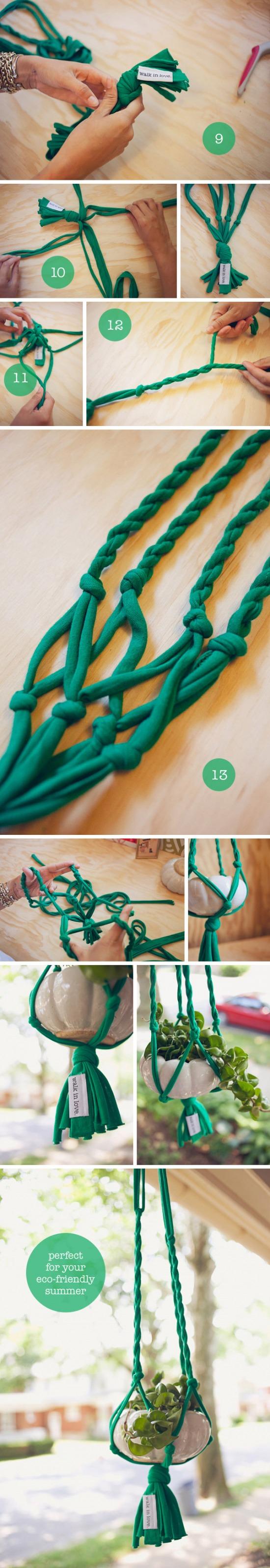 DIYteehanger-comp-2.jpg
