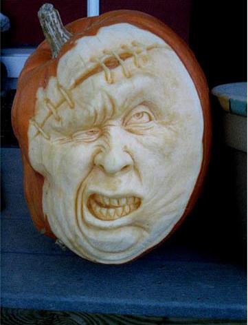 pumpkin-ghoul.png