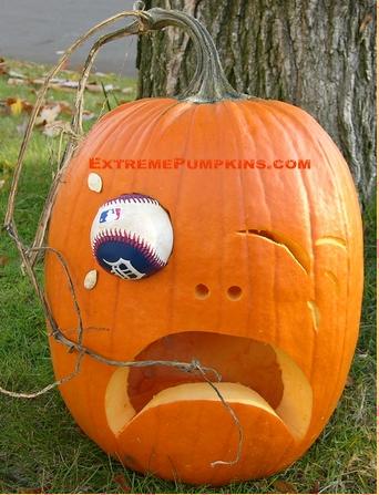 Baseball-Pumpkin.png