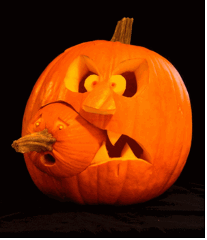 pumpkin-cannibal.png
