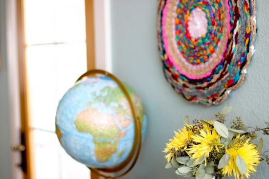 hula hoop rug-3803.jpg