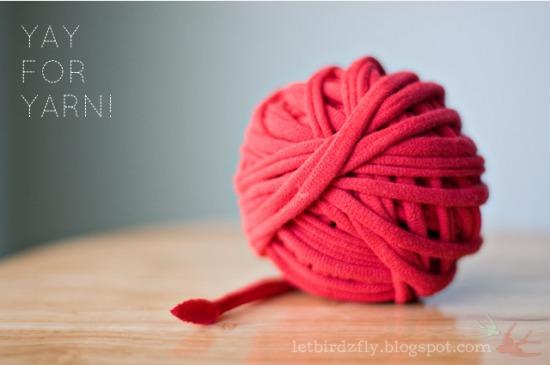 tshirt yarn.jpg