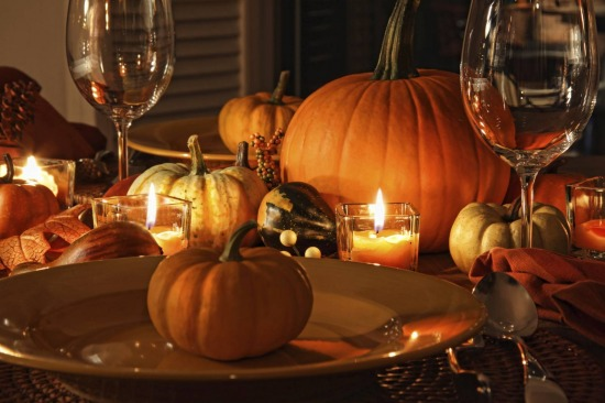 autumn-table.Sandra-Cunningham.Veer.jpg