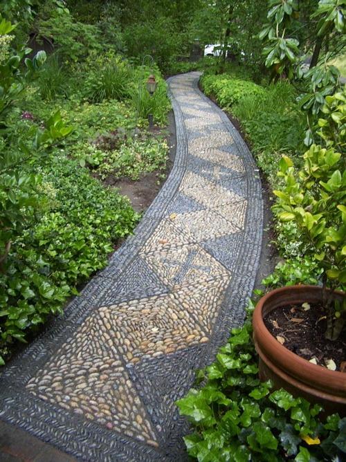 mosaic_pebble_jill.jpg