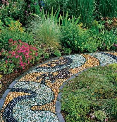 mosaic-pathway.jpg