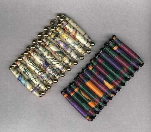 tn_Rolled_Paper_Bead_Bracelets-793927.jpg