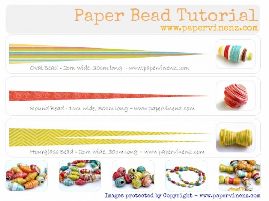 Bead tutorial FINAL.jpg