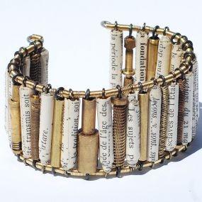 french_paper_bead_bracelet_9_lg.jpg