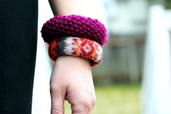sweater bangle.jpg