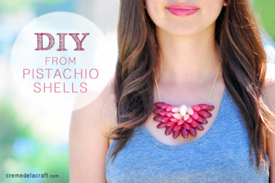 DIY-Tutorial-Project-How-To-Make-Ombre-Necklace-Pistachio-Shells-Paint.jpg