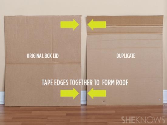 cardboard-house-step5w.jpg