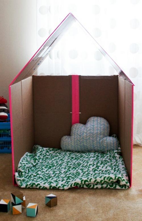 cardboard-house-header_1.jpg