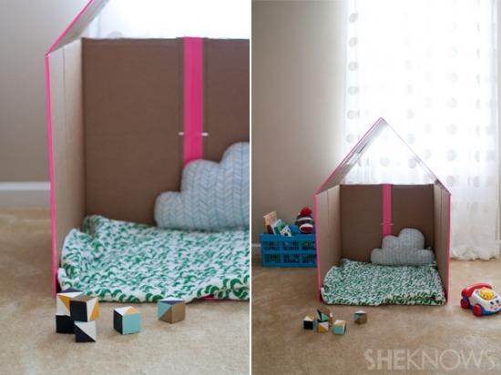 cardboard-house-final2w.jpg
