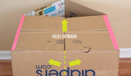 cardboard-house-step8a.jpg