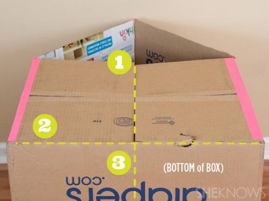cardboard-house-step7w.jpg