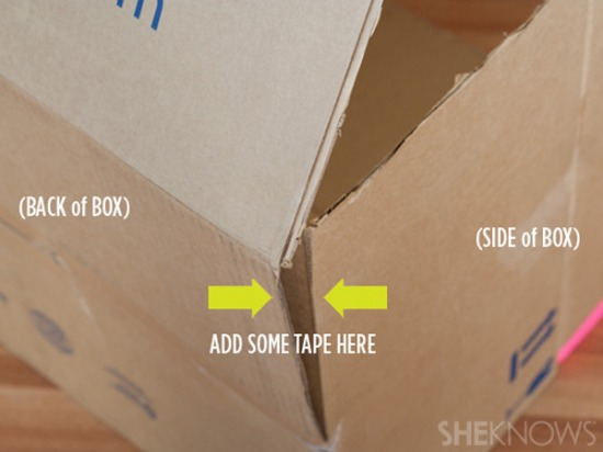 cardboard-house-step4w_1.jpg