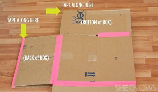 cardboard-house-step8b.jpg