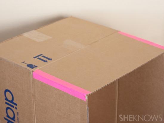 cardboard-house-step3w.jpg