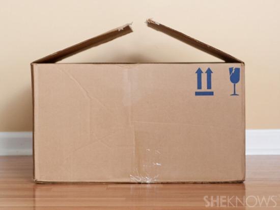 cardboard-house-step1w.jpg