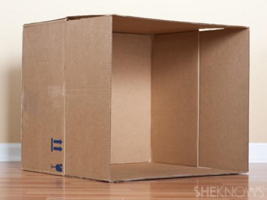 cardboard-house-step2.jpg