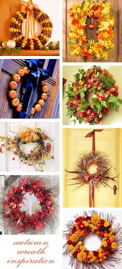 bhg-autumn-wreaths.jpg
