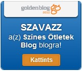 bloggolden.jpg