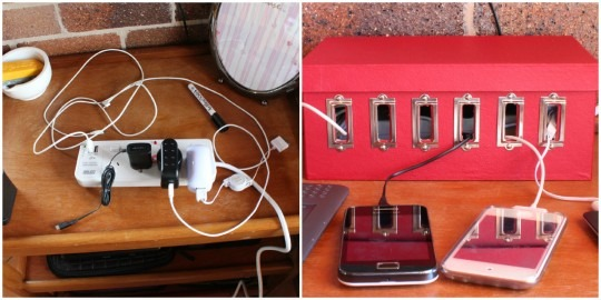 Recharge-Station-Before-After-540x270.jpg