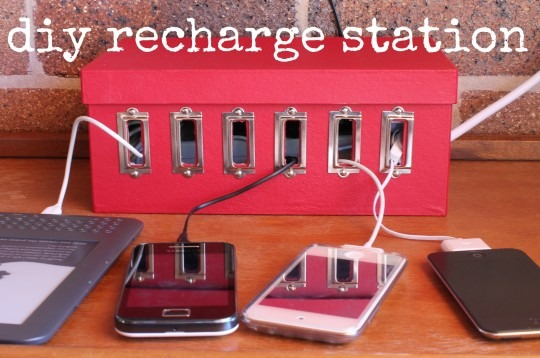 diy-recharge-station.1-540x358.jpg